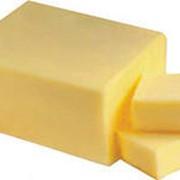 Сладкосливочное масло фото