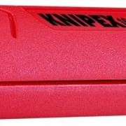 Инструмент для снятия изоляции KNIP_KN-1665125SB фото