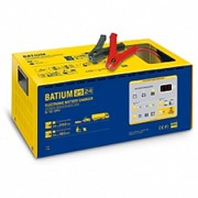 Автоматическое зарядное устройство управляемое микропроцессором BATIUM 25-24 фото
