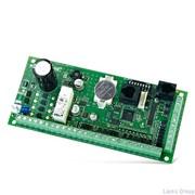 Контроллер ACCO-KP-PS фото