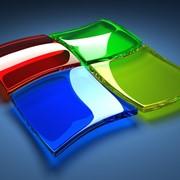 Встановлення та відновлення операційних систем фото