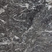 Мрамор Dark Grey (Китай) фото