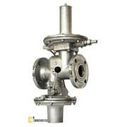 Регулятор давления газа РДК-50/20Н фото