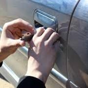 Вскрытие автомобиля без царапин отмычками! Вскрыть автомобиль, открыть авто, взлом замка, захлопнул дверь, сел аккумулятор.