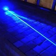 Лазерная техника фото