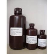 Смачивающие жидкости (порофил, галпор, перфторэфир, силиконовые масла) фото