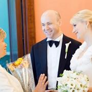 Свадебная фотосъемка фото
