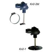Термометр сопротивления ТСХ.Х–Кл2-1, 2-2М
