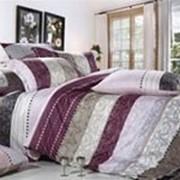Постельные комплекты от Арай текстиль! фото