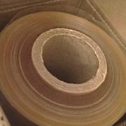 Пленка ПВХ  термоусадочная  фото