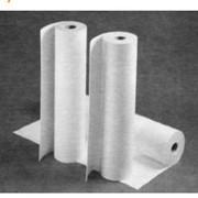 Бумага огнеупорная KAOWOOL 1260 PAPER из керамического волокна фото