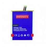Аккумулятор для Alcatel OT-6037Y - Infinity Energy фото