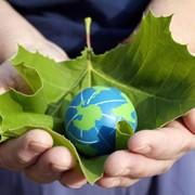 Содействие природоохранным органам в выполнении природоохранных мероприятий фото