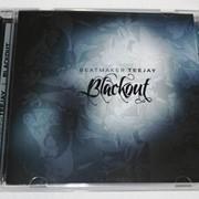 CD диск в упаковке JewelBox, двусторонняя цветная обложка, целлофанирование фото