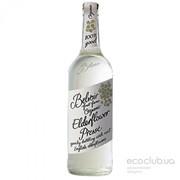 Лимонад из бузины органического происхождения Belvoir 750мл 9360 фото