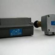 Датчик-реле уровня РОС-101 фото