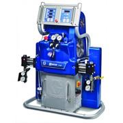 Гидравлический Дозатор Graco H-50 фото