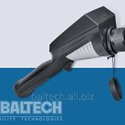 Тепловидение и термография Baltech TR-01400