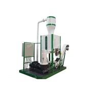 Линия для производства пеллет MPL 300 (400 кг/час) фото