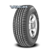 Шины Michelin 4x4 LTX MS фото