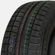 Покрышки и шины R19 Bridgestone Blizzak Revo GZ (RVGZ) 245/45 R19 98S фото