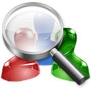 Продвижение и реклама инноваций и идей, услуги по продвижению инновационных технологий фото