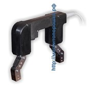 Ярмовый магнит МИКРОКОН МАГ-210 фото