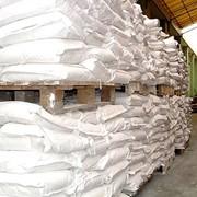 Удобрения для с/х. Минеральные удобрения, купить Киев, Украина