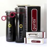 Фильтр для очистки воды PURITII фото