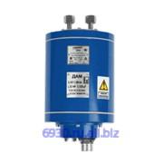 Датчики-газоанализаторы термомагнитные ДАМ фото