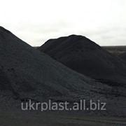 Уголь антрацит рядовка АР 0х200мм