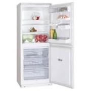 Ремонт холодильника Атлант фото