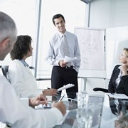 Курсы обучения,обучения курсы,курсы по управлению бизнесом фото