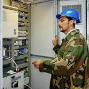 Газоаналитические системы и газоанализаторы для технологического контроля и мониторинга выбросов промышленных объектов - от простых до многокомпонентных и многоканальных. Анализаторы свойств и состава жидкостей. фото