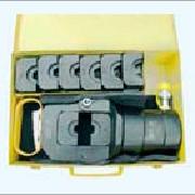 Пресс гидравлический ПГ-630+ для опрессовки кабельных наконечников, Купить, Цена, Фото фото