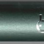 Помада-карандаш № 228 Джумбо