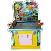 Игровой Автомат Knock Paradise фото