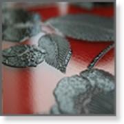 Печать фотографий на керамике фото