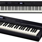 Цифровое пианино Casio PX-3 (BK) Limited Edition фото
