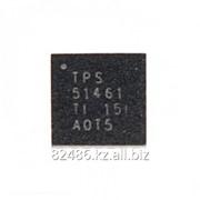 Микросхема TPS51461 фото