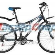 Велосипед горный Benfica 1.0 фото
