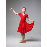 Рейтинговое платье Maison RPGW-31-00 фото