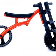 Велобалансир Y-Bike Extreme Orange YX 001 фото