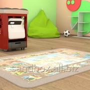 Тумба интерактивная Smart BOX фото