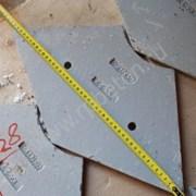 Броня бетоносмесителя фото