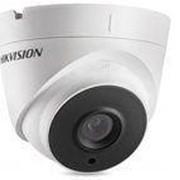 Видеокамера Hikvision DS-2CE56D7T-IT1 (6 mm) фото