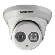 IP-камера HikVision DS-2CD2342WD-I (4 Мп) с ИК-подсветкой EXIR и WDR фото