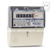 Счетчик электроэнергии Энергомера CE101 R5.1 145 M6 фото