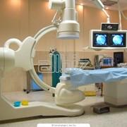 Техническое обслуживание, ремонт и поставка медицинской техники фото