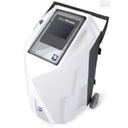 Аппарат для прессотерапии, Starpress фото